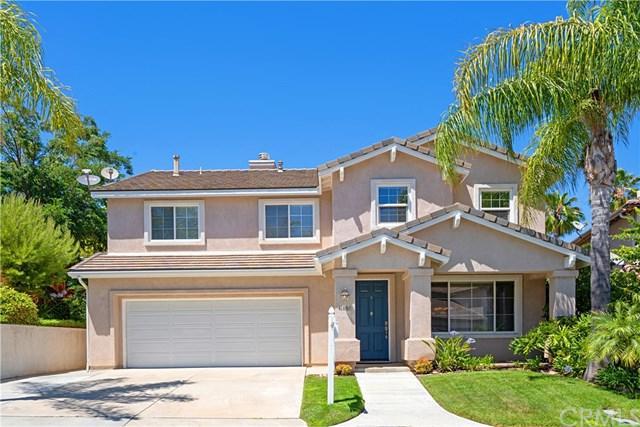 41886 Pacific Grove Way, Temecula, CA 92591 (#SW19157543) :: Z Team OC Real Estate
