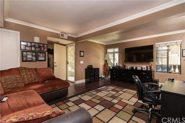 12411 Bay Hill Court, Garden Grove, CA 92843 (#PW19158600) :: Fred Sed Group
