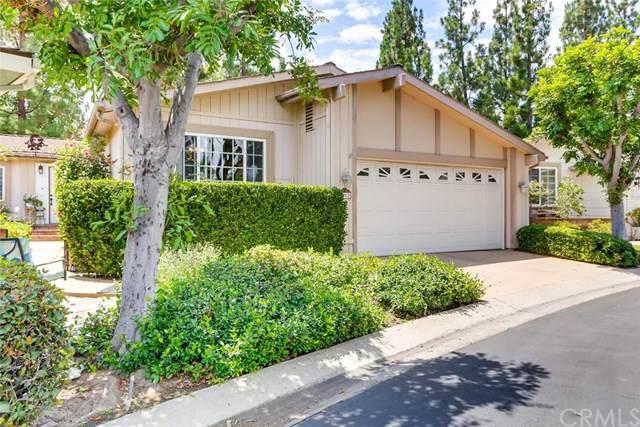 2612 Shadow Lake #75, Santa Ana, CA 92705 (#NP19157173) :: California Realty Experts