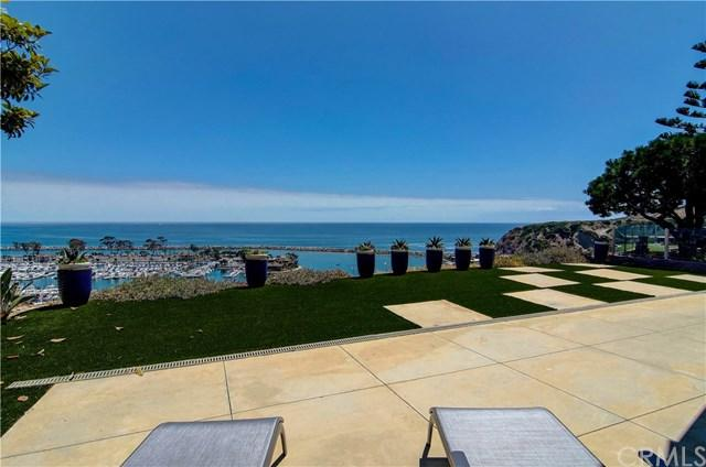 24412 Santa Clara Avenue, Dana Point, CA 92629 (#OC19157927) :: Heller The Home Seller