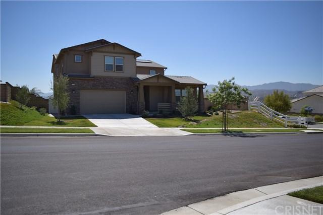 26500 Township Street, Saugus, CA 91350 (#SR19158657) :: RE/MAX Estate Properties