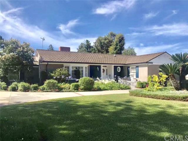 2824 Cumberland Road, San Marino, CA 91108 (#WS19158742) :: Z Team OC Real Estate