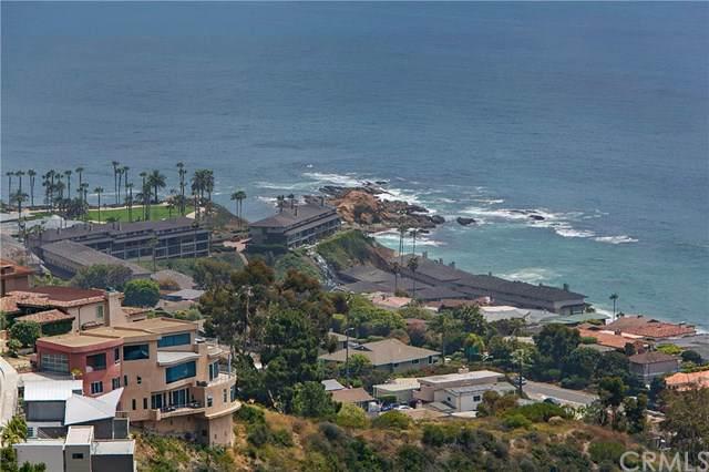 910 Miramar Street, Laguna Beach, CA 92651 (#LG19155816) :: The Najar Group
