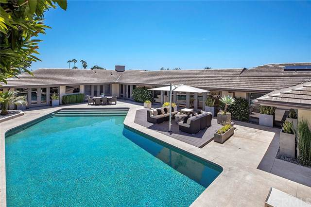 2526 Monaco Drive, Laguna Beach, CA 92651 (#LG19159058) :: Doherty Real Estate Group