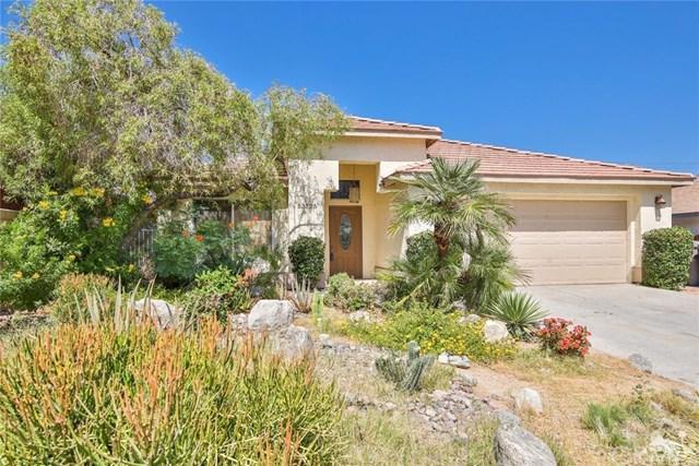 53725 Avenida Martinez, La Quinta, CA 92253 (#219018599DA) :: Z Team OC Real Estate