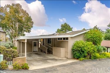 213 Meadow View Drive, Avila Beach, CA 93424 (#SP19159475) :: RE/MAX Parkside Real Estate