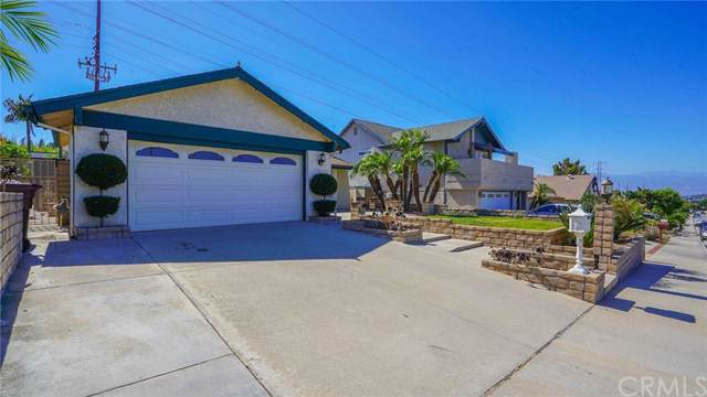 2071 Country Canyon Road - Photo 1