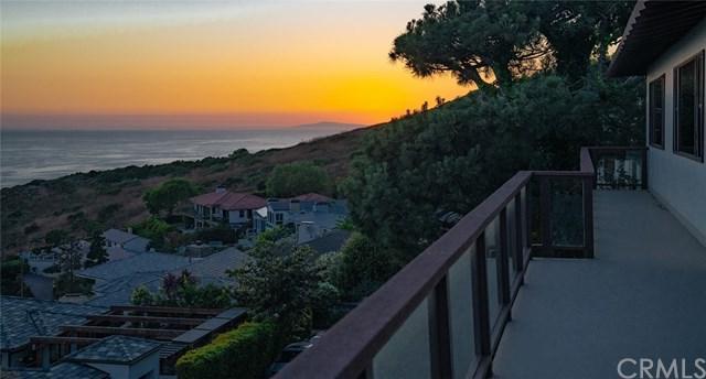 1507 Emerald Bay, Laguna Beach, CA 92651 (#LG19159170) :: Z Team OC Real Estate
