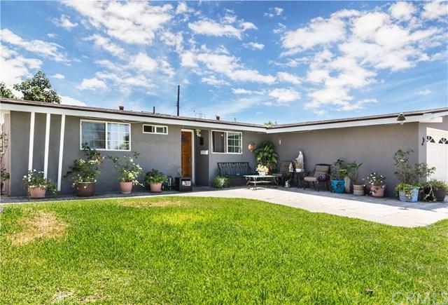 7692 Lessue Avenue, Stanton, CA 90680 (#PW19159864) :: RE/MAX Masters
