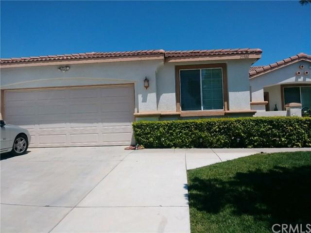 15500 Solstice Court, Lake Elsinore, CA 92530 (#IG19159825) :: Fred Sed Group