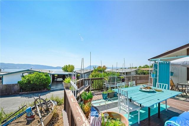 5830 Robinhill Drive #68, Lakeport, CA 95453 (#LC19160627) :: Bob Kelly Team