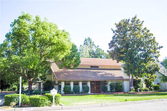 8257 Rosebud Street, Rancho Cucamonga, CA 91701 (#CV19160756) :: RE/MAX Innovations -The Wilson Group