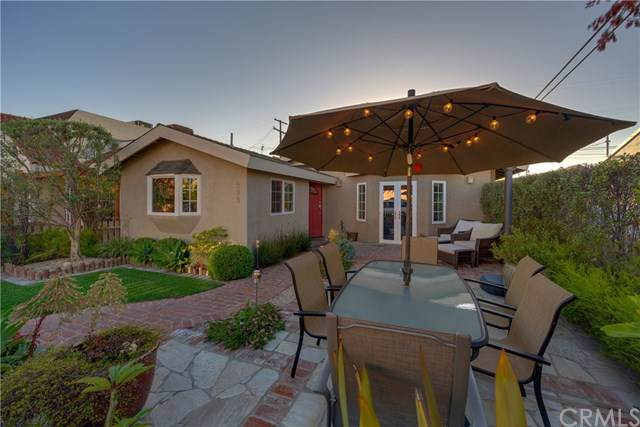 225 Covina Avenue, Long Beach, CA 90803 (#PV19160104) :: Z Team OC Real Estate
