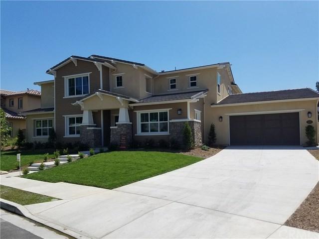 5282 Newbury Lane, Yorba Linda, CA 92886 (#SW19160861) :: Ardent Real Estate Group, Inc.