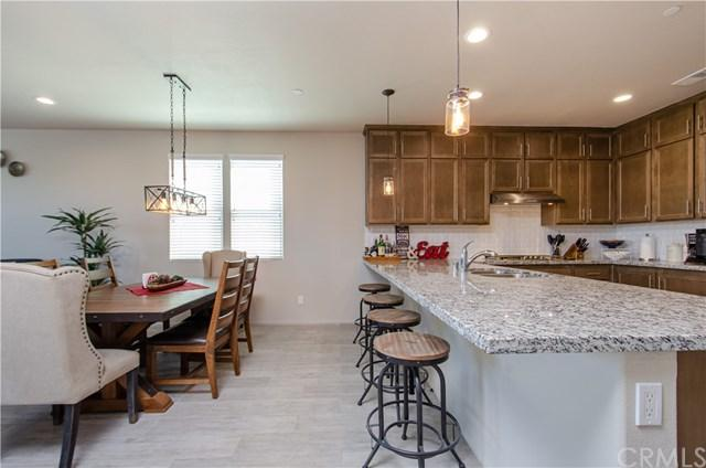 40050 Calle Real, Murrieta, CA 92563 (#SW19160908) :: EXIT Alliance Realty
