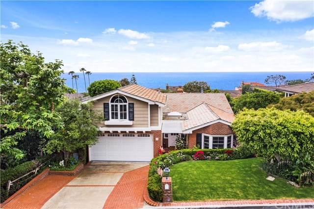 12 N Portola, Laguna Beach, CA 92651 (#LG19161605) :: Z Team OC Real Estate