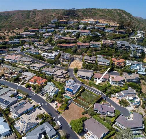 1017 Emerald Bay, Laguna Beach, CA 92651 (#LG19159568) :: Doherty Real Estate Group