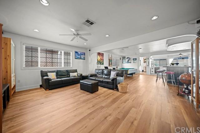 13812 Cork Street, Garden Grove, CA 92844 (#OC19154607) :: Abola Real Estate Group