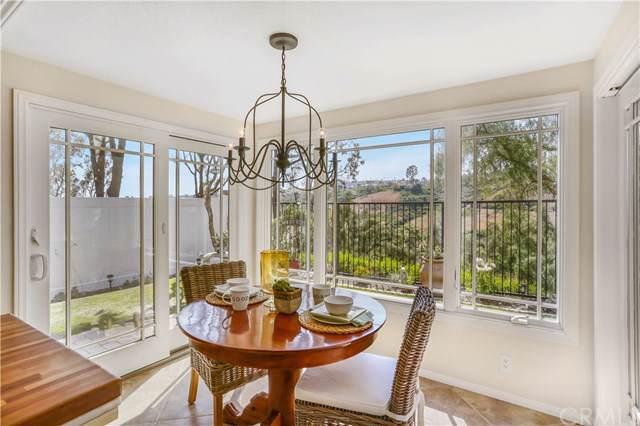 11 Bellingham Place, Laguna Niguel, CA 92677 (#OC19161866) :: That Brooke Chik Real Estate