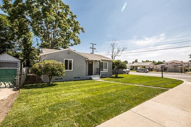 1190 Laurel Avenue, Pomona, CA 91768 (#CV19160647) :: Mainstreet Realtors®