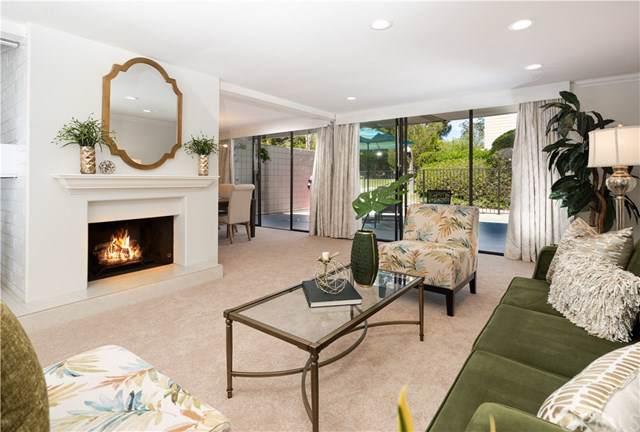 4201 Davis Cup Drive, Huntington Beach, CA 92649 (#NP19152295) :: Rogers Realty Group/Berkshire Hathaway HomeServices California Properties
