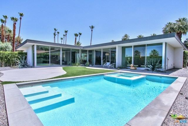 72975 Willow Street, Palm Desert, CA 92260 (#19486744PS) :: The Marelly Group | Compass
