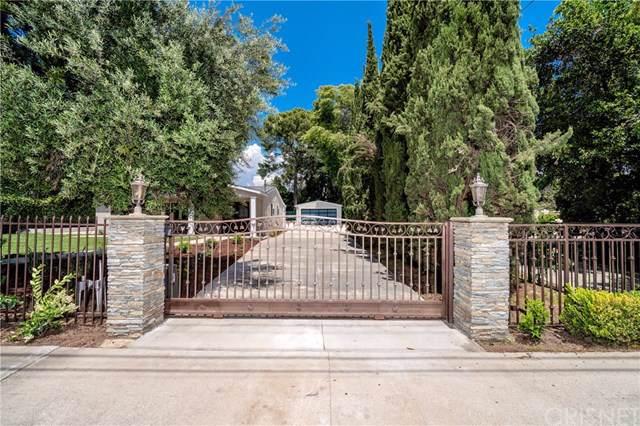 1330 S Marengo Avenue, Pasadena, CA 91106 (#SR19163146) :: The Brad Korb Real Estate Group
