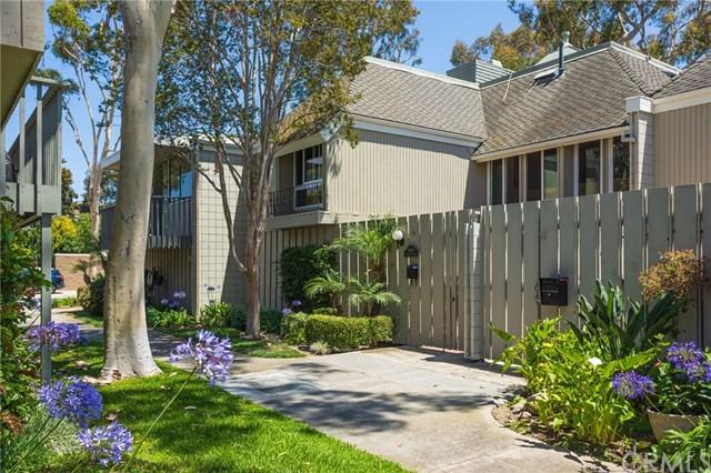 16419 Wimbledon Lane, Huntington Beach, CA 92649 (#OC19163217) :: Rogers Realty Group/Berkshire Hathaway HomeServices California Properties
