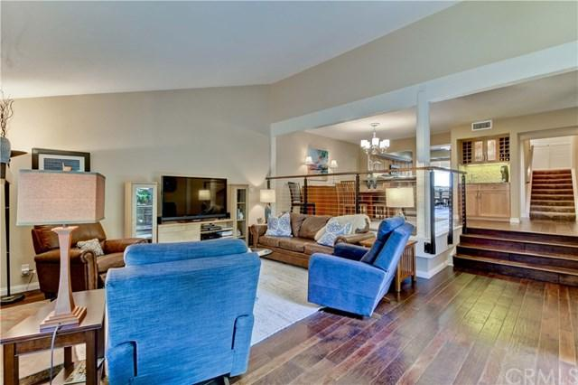 290 Old Ranch Rd, Seal Beach, CA 90740 (#PW19160973) :: Fred Sed Group