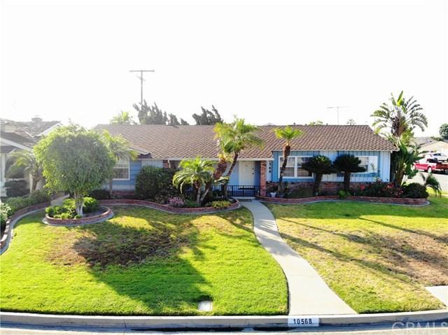10568 Chaney Avenue, Downey, CA 90241 (#DW19163437) :: The Darryl and JJ Jones Team
