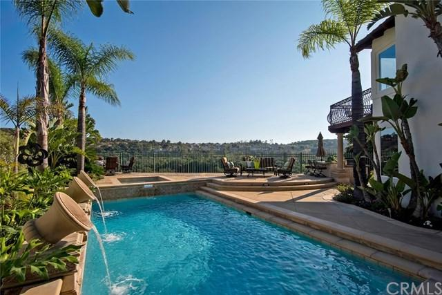 89 Bell Canyon Drive, Rancho Santa Margarita, CA 92679 (#OC19163938) :: Berkshire Hathaway Home Services California Properties