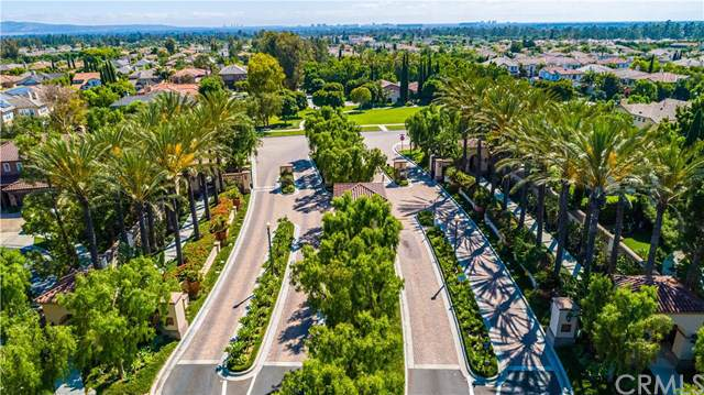 803 Terra Bella, Irvine, CA 92602 (#SW19164071) :: eXp Realty of California Inc.
