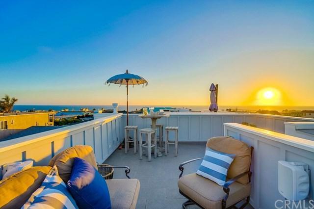 704 Loma, Hermosa Beach, CA 90254 (#SB19164166) :: RE/MAX Masters