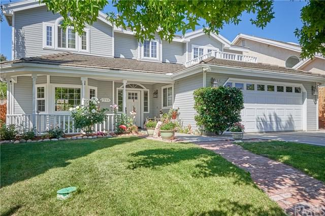 268 Gularte Road, Arroyo Grande, CA 93420 (#PI19162234) :: RE/MAX Parkside Real Estate