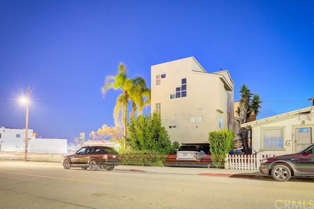 1401 Manhattan Avenue, Hermosa Beach, CA 90254 (#SB19160041) :: Powerhouse Real Estate