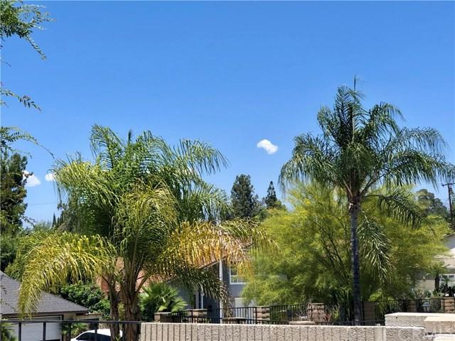 24202 Afamado Lane, Diamond Bar, CA 91765 (#TR19163926) :: Bob Kelly Team
