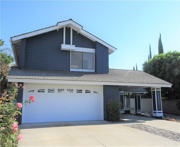 24572 Ashland Drive, Laguna Hills, CA 92653 (#PW19163436) :: Doherty Real Estate Group