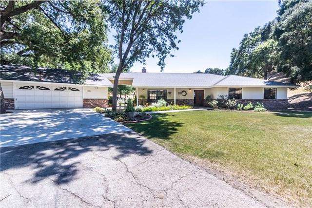 3760 Ardilla Road, Atascadero, CA 93422 (#NS19164586) :: RE/MAX Parkside Real Estate