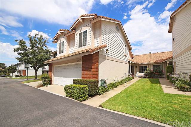 2015 Shannon Court #2, Diamond Bar, CA 91765 (#PW19164844) :: Allison James Estates and Homes