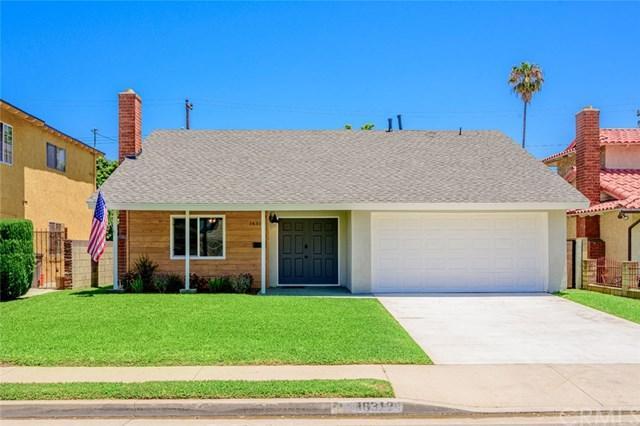 16312 S Visalia Avenue, Carson, CA 90746 (#DW19164890) :: Bob Kelly Team