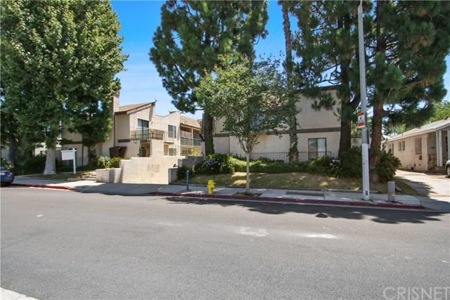 746 N Eucalyptus Avenue #20, Inglewood, CA 90302 (#SR19165129) :: Z Team OC Real Estate