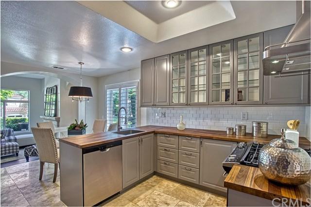 10 Avenida La Promesa, Coto De Caza, CA 92679 (#OC19161722) :: Doherty Real Estate Group