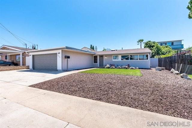 2926 Marathon, San Diego, CA 92123 (#190038480) :: RE/MAX Empire Properties