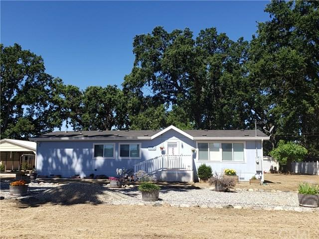11145 Clayton Creek Road, Lower Lake, CA 95457 (#LC19165674) :: J1 Realty Group