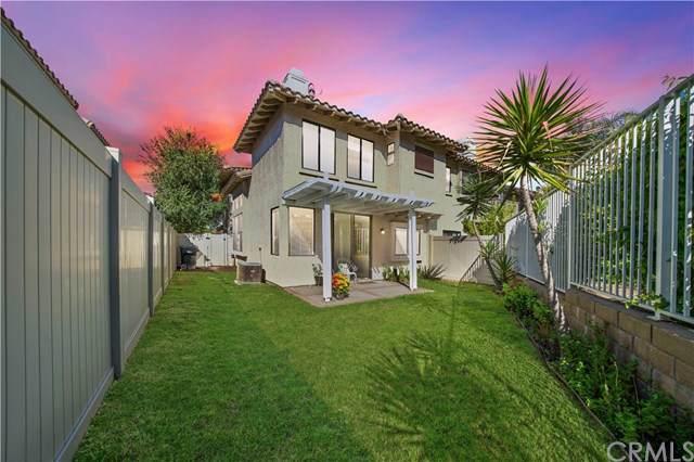 1586 San Rafael Place, Corona, CA 92882 (#OC19161781) :: Heller The Home Seller