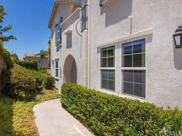 36371 Gasparo Lane, Winchester, CA 92596 (#SW19165838) :: RE/MAX Empire Properties