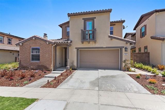 20 Baliza Road, Rancho Mission Viejo, CA 92694 (#OC19165847) :: Berkshire Hathaway Home Services California Properties