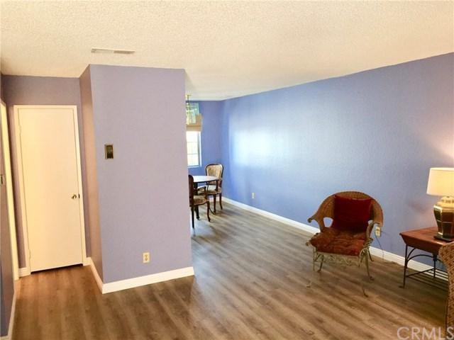 941 Elm Avenue #4, Long Beach, CA 90813 (#SB19166001) :: The Marelly Group | Compass