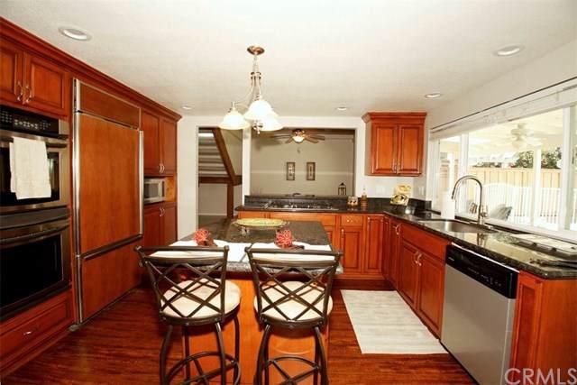6411 Glendale Drive, Yorba Linda, CA 92886 (#DW19164563) :: Heller The Home Seller