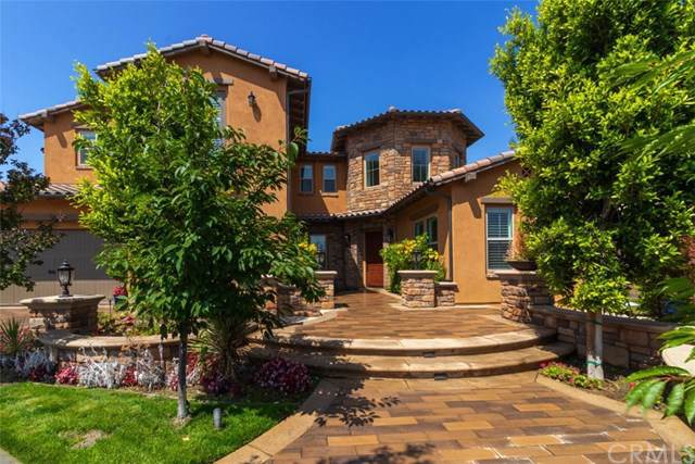 805 N Sutter Court, Brea, CA 92821 (#PW19165571) :: Ardent Real Estate Group, Inc.